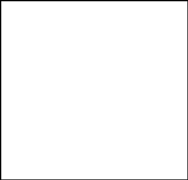 Student Entertainment Events logo